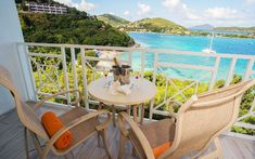 Want a Caribbean escape without worrying about your tab? Check out one of these all-inclusive resorts or resort packages on St. Thomas, and even ritzy St. Virgin Islands All Inclusive, Top All Inclusive Resorts, Virgin Islands Vacation, All Inclusive Packages, Us Virgin Islands, Beach Resorts, Hotels And Resorts, Beach Vacations, Romantic Vacations