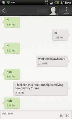 The 28 Most Flawless Responses To A Wrong Number Text…LOL! | Distractify