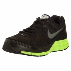 We know many of you are fans of Nike so this inclusion should have you smiling!  A real winner in our eyes, we love this shoe not just for it's ability to help with plantar fasciitis, but also how incredibly lightweight it is.