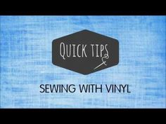 In this video tutorial I show you how to sew your applique using a button hole stitch with your standard sewing machine. This is a great way to applique - th. Machine Applique, Machine Quilting, Hand Quilting, Quilt Tutorials, Sewing Tutorials, Sewing Projects, Button Hole Stitch, Hexagon Quilt, Hexagons