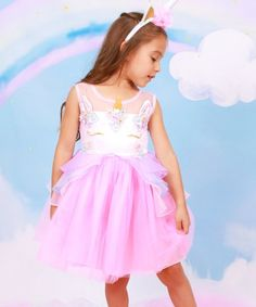 66175e1703ccc 1212 Best 4 my lil one! images in 2019   Little girls, Toddler girls ...