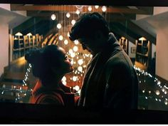 Lara Jean and Peter true❤