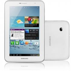 #Samsung Galaxy Tab 3 SM-T210 7inc #Tablet #PC - http://www.karsilastir.com/samsung-galaxy-tab-3-sm-t210-7inc-tablet-pc_u #GalaxyTab3 #bilgisayar #teknoloji #karsilastir