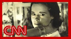Anderson Cooper's tribute to his mom, Gloria Vanderbilt Cnn Anderson Cooper, Celebrity Deaths, Good People, Amazing People, Cnn News, Gloria Vanderbilt, Mother And Child, Culture, Strong Women