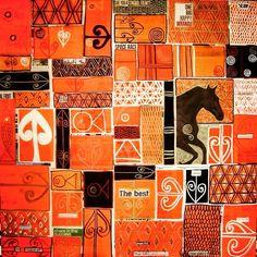 What is good by Tracey Tawhiao. Toi o Tahuna. art for sale online. Maori Designs, New Zealand Art, Atelier D Art, Nz Art, Maori Art, Art Courses, Indigenous Art, Ocean Art, Simple Art