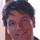Roy Steenbergen