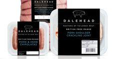 Dalehead branding by Kaleidoscope »  Retail Design Blog