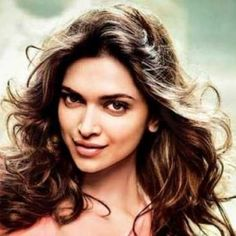 Birthday Special: 5 reasons why Deepika Padukone owns Bollywood - On her birthday, we shed some light on her career and tell you why she is a tough competition to all the actors in the industry today. Indian Film Actress, Best Actress, Beautiful Indian Actress, Indian Actresses, Actors & Actresses, Bollywood Couples, Bollywood Actors, Deepika Padukone, Ranger