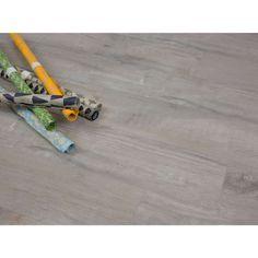 Bodenfliesen In Holzoptik Günstig Kaufen. Fliese Sequina Cappucino 15x90cm.  ▻ Gratis Muster