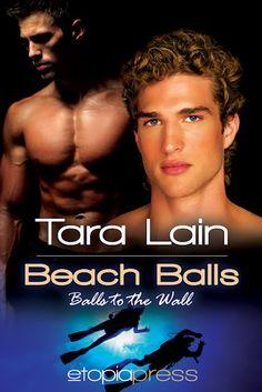 Beach Balls coming May 4th