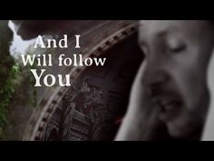 "Stratovarius ""Shine in The Dark"" Official Lyric Video from the new album ""Eternal"" - YouTube"