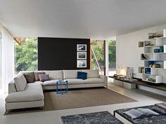 1000 Images About Decor Living Room Design On Pinterest L Shaped Sofa Desi