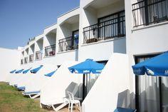 Alquiler De Apartamentos Para Vacaciones, Lo Que Debes Tener En Cuenta