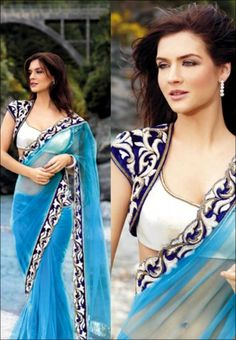 Model Neha Dalvi for Seasons Online Shopping - Bollywood Replica | B.54