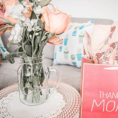 Shutterfly: Mother's