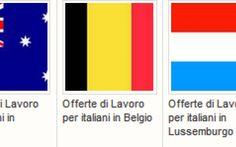 offerte di lavoro Poste Italiane 2014: portalettere e altro #offerte #di #lavoro