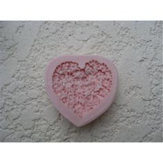 Small Heart Mould SM-064.jpg