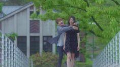 Yunhyeong #iKON #WYD #iKONWYD