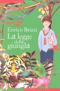 La legge della giungla - Brizzi, Enrico