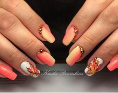 #голицыноманикюр #ногтиодинцово #ногтимосква #nail_master #ногти #nail_master_russia #