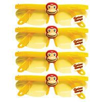 Curious George Party Supplies - Curious George Birthday-Party City