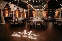 Nashville Houston Station Wedding_0093 Old Train Station, Nashville, Wedding Details, Rustic Wedding, Houston, Wedding Photography, Table Decorations, Wedding Photos, Wedding Pictures