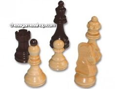 Buy Dubrovnik PRO chess pieces / chessmen: on Other woden and plastic versions also for sale. Exact replicas of Bobby Fischer's chess set / pieces, chessmen. Old Fort, Chess Pieces, Dubrovnik, Ibiza, Safari, Places To Visit, Hairstyle, Spaces, Ink
