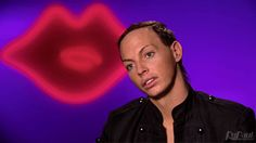 "Happy Valentine's Day! ""RuPaul's Drag Race"" Gifs For Singles And Couples 