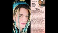 Parrot Literary Corner - EP20 - Angie Mack Reilly and Her Musical World Online Music Lessons, Music Lessons For Kids, Acting Lessons, Music Week, Vocal Coach, Poetry Books, How To Become, Interview, Parrot