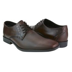 Las 7 mejores imágenes de Zapatos para hombre | Zapatos