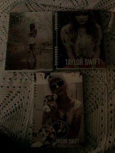5 Taylor Swift Mini Spiral Notebooks Fast Shipping Writing School Supplies