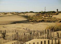 Les 10 plus belles plages de France (en images)