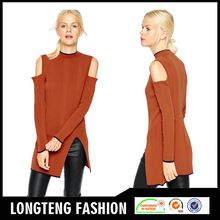2015 Best selling items formal ladies tunic,women tunic tops interesting products from china Best Seller follow this link http://shopingayo.space