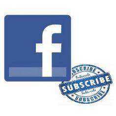 Cómo controlar quién se suscribe a mi biografía de Facebook