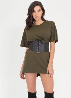 Shirts + Blouses GoJane.com