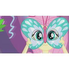 Masquerade Girls Series, King Of Hearts, Fluttershy, Equestria Girls, Asmr, Masquerade, My Little Pony, Character, Autonomous Sensory Meridian Response