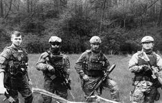 Army, airsoft, milsim, slovakia, sk digi, par mk3, airsoft, brothers, soldiers