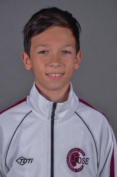 Csepel Diáksport Egyesület » 2006-2007 fiú