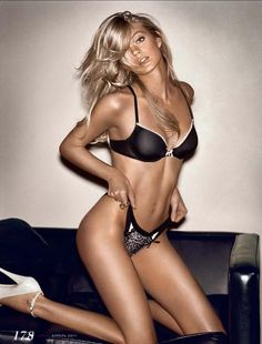 Picture 79730 « » Wake Up With Lindsay Ellingson Barstool Sports: Boston