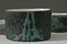 SKeramiek | Contemporary Ceramic Art Blog