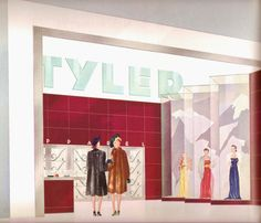 """https://flic.kr/p/48LN88 