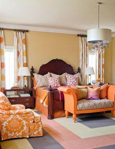40 best color schemes for bedrooms images bedroom decor colors rh pinterest com