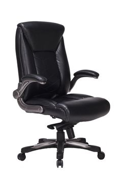 bassett ellis executive chair picnic time 39 best office chairs images | desk chairs,