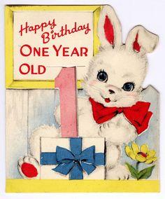 #Birthday #greeting