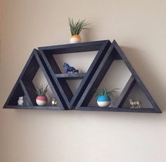 https://www.etsy.com/au/listing/241406659/geometric-modern-shelving-triangle-shelf?ref=related-0