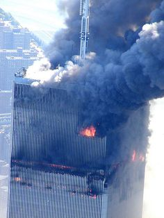 This photo was uploaded by Floridaboiler. World Trade Center Attack, World Trade Center Nyc, Trade Centre, Remembering September 11th, 11. September, Photographie New York, The Bronx New York, Nine Eleven, Lest We Forget