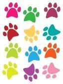 14629615-ilustracion-de-las-huellas-de-los-perros-y-los-gatos-son-hermosos.jpg 127×168 píxeles