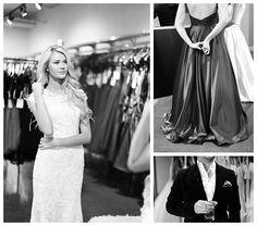 Dress Shops Utah
