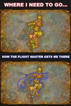 You can buy Warlords of Draenor for the cheapest price here!! https://www.g2a.com/r/bestpricedwarlordsofdraenor