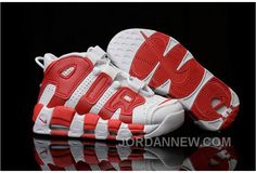http://www.jordannew.com/nike-air-more-uptempo-white-gum-first-look-closer-look-discount.html NIKE AIR MORE UPTEMPO WHITE GUM FIRST LOOK CLOSER LOOK DISCOUNT Only $88.00 , Free Shipping!